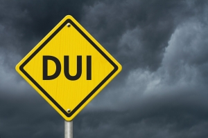 chicago dui attorneys